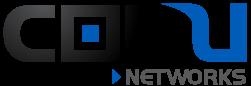 Comu Networks
